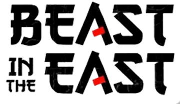 My 2018 March Madness Picks Part 4: The Beasts in the East